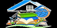 Escola Em Casa Online Marcy Gomes Blog
